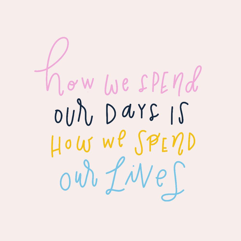 Our-Days.jpg