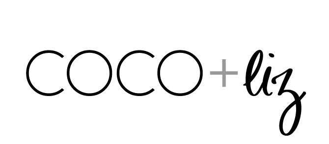 Coco+LizLogo.jpg