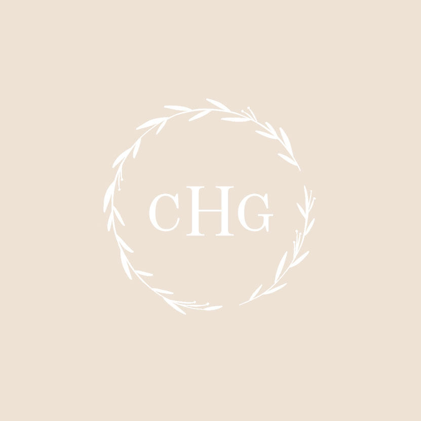 CHG-Monogram-2.jpg