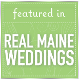 realmaineweddings.png