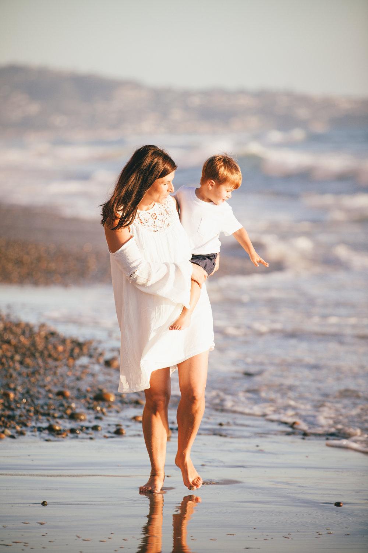 jjphoto_amy_maternity2017-30.jpg