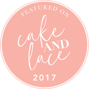 cake_lace.png
