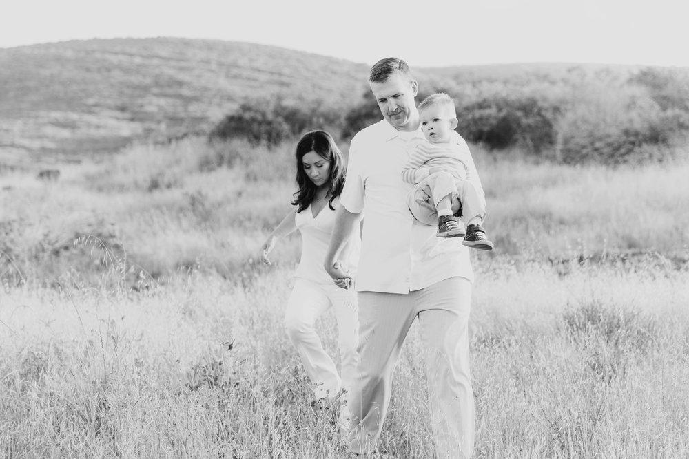 jjphoto_bourdonfamily_2017-62.jpg