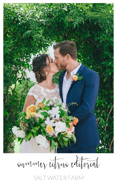 Professional Wedding Photography in San Diego