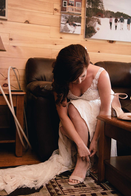 JJphoto_aliciaDana_wedding-38.jpg