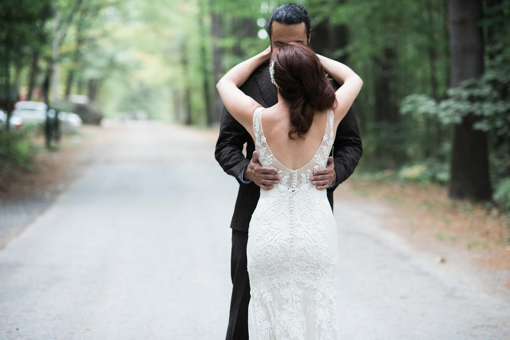 JJphoto_aliciaDana_wedding-48.jpg