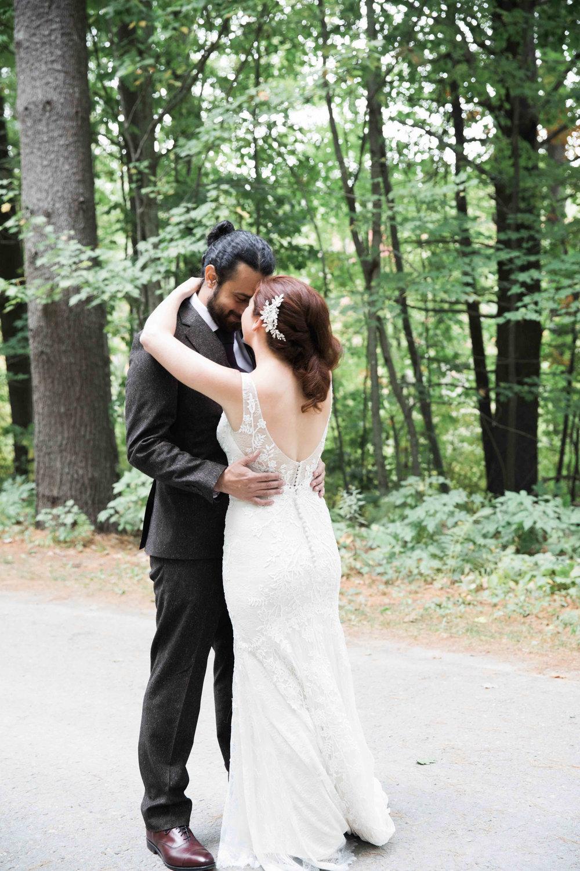 JJphoto_aliciaDana_wedding-45.jpg