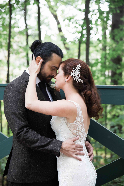 JJphoto_aliciaDana_wedding-53.jpg