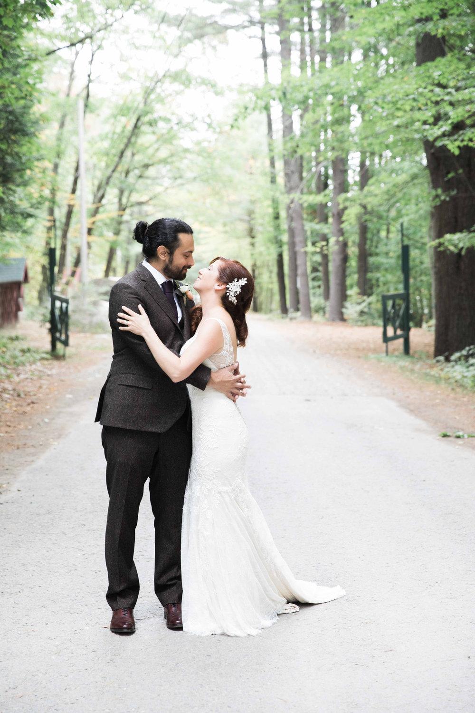 JJphoto_aliciaDana_wedding-52.jpg