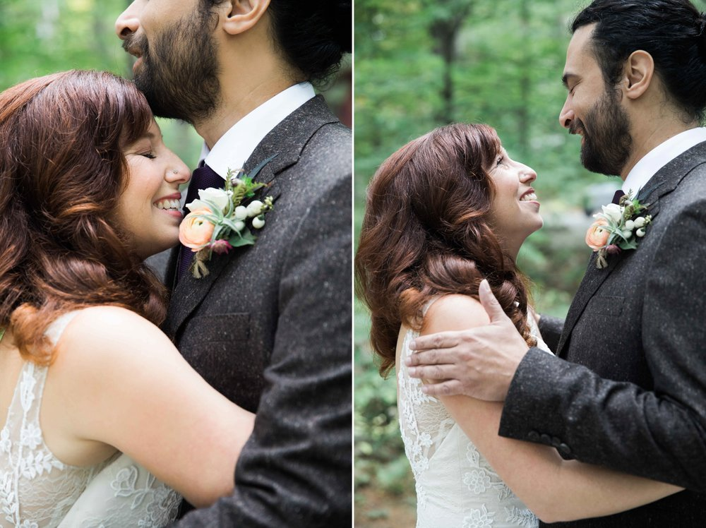 JJphoto_aliciaDana_wedding-49.jpg
