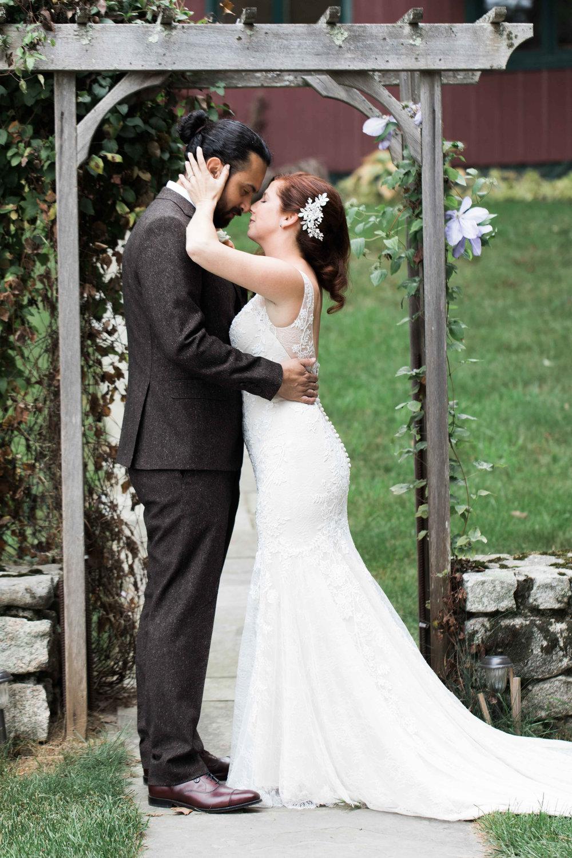 JJphoto_aliciaDana_wedding-54.jpg