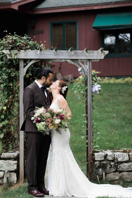 JJphoto_aliciaDana_wedding-59.jpg