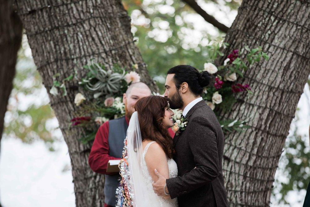 JJphoto_aliciaDana_wedding-69.jpg