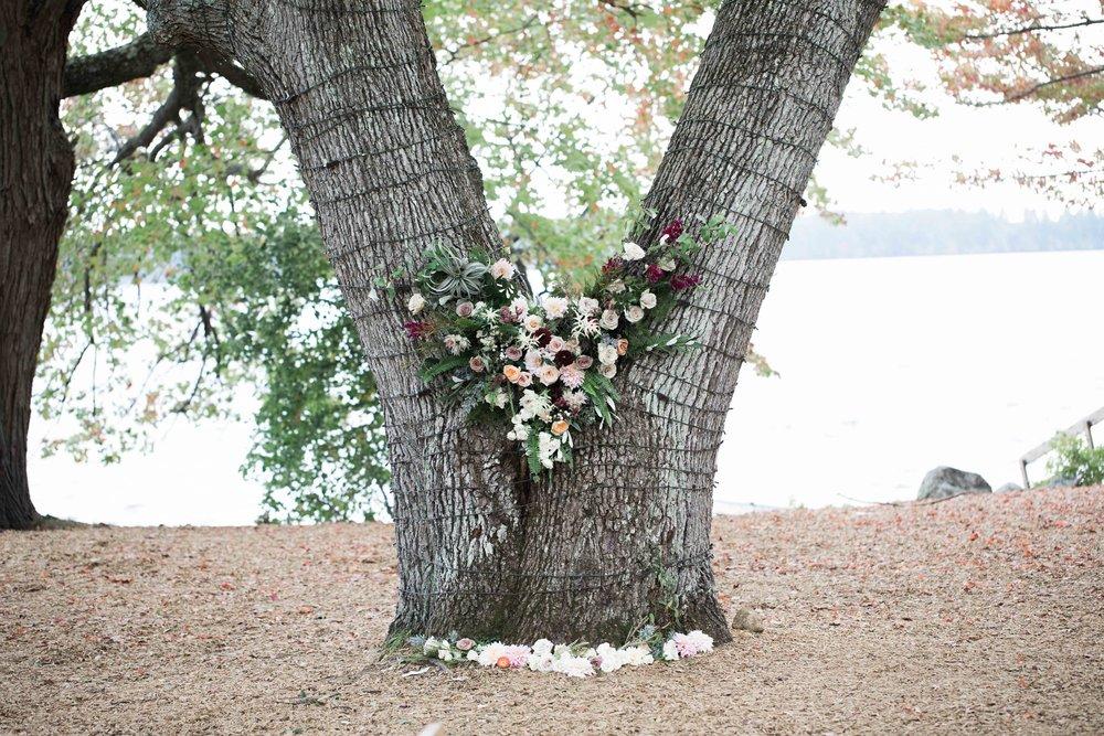 JJphoto_aliciaDana_wedding-130.jpg