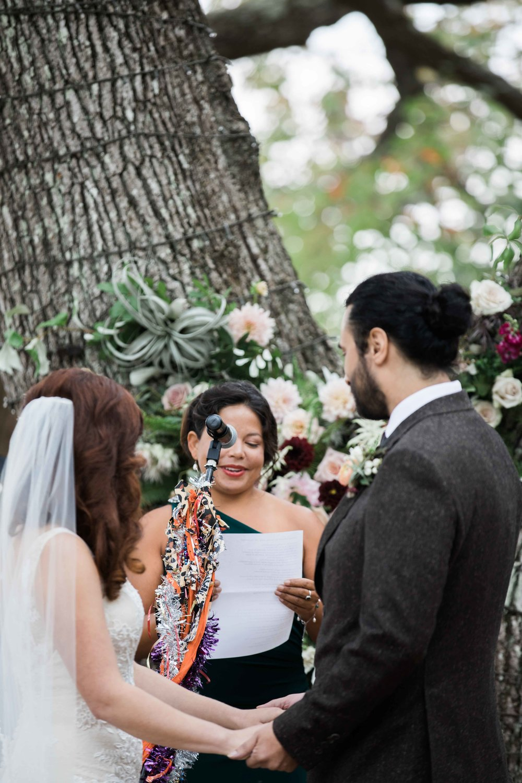 JJphoto_aliciaDana_wedding-70.jpg