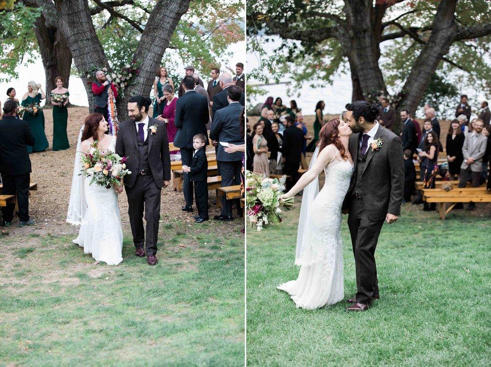 JJphoto_aliciaDana_wedding-78.jpg