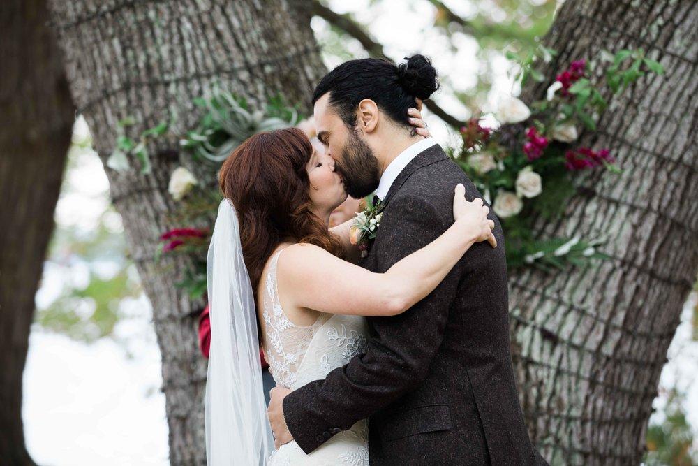 JJphoto_aliciaDana_wedding-76.jpg
