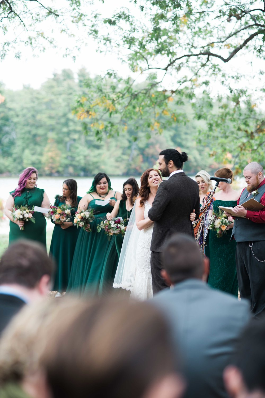 JJphoto_aliciaDana_wedding-75.jpg