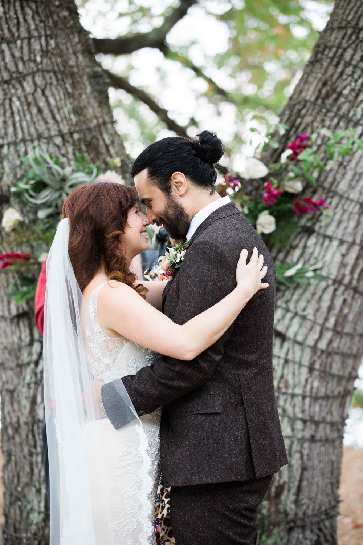 JJphoto_aliciaDana_wedding-77.jpg