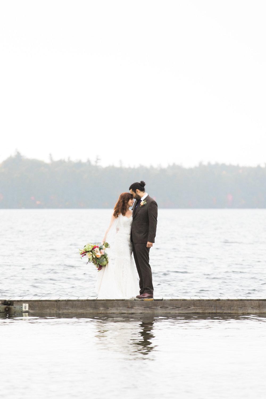 JJphoto_aliciaDana_wedding-88.jpg
