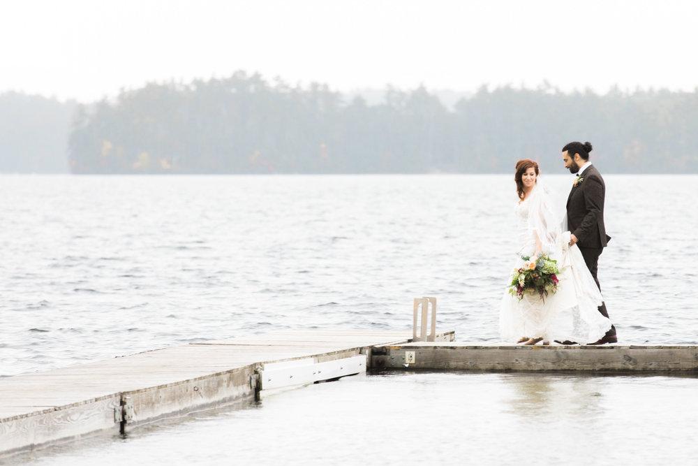 JJphoto_aliciaDana_wedding-91.jpg