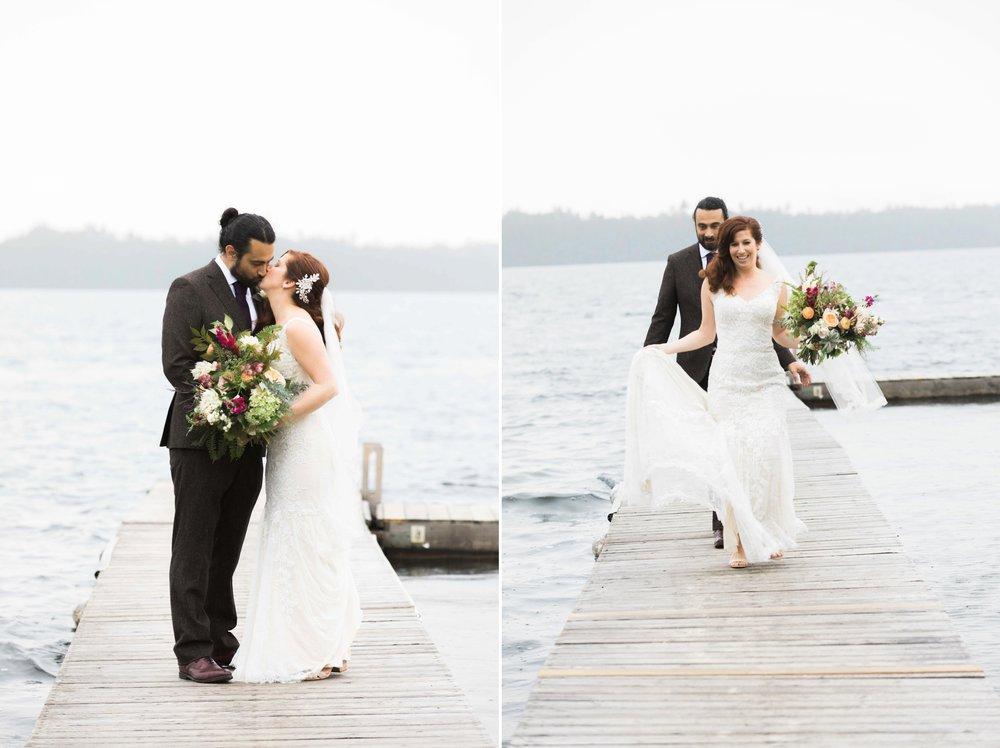 JJphoto_aliciaDana_wedding-93.jpg