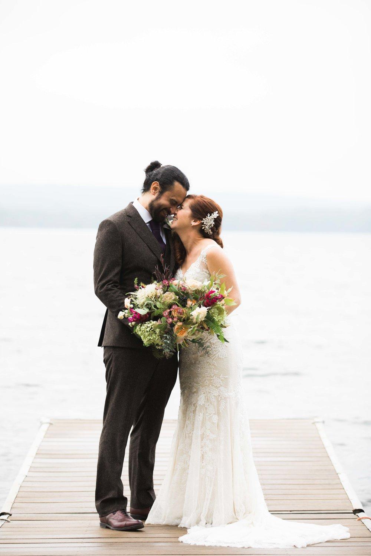 JJphoto_aliciaDana_wedding-104.jpg