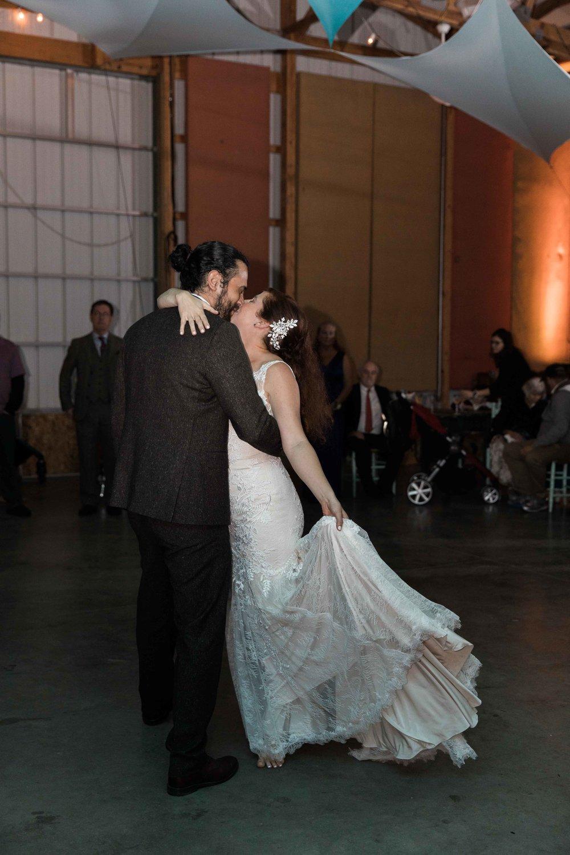 JJphoto_aliciaDana_wedding-118.jpg