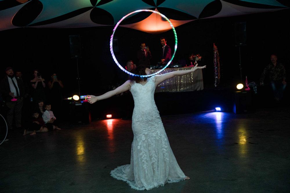 JJphoto_aliciaDana_wedding-121.jpg