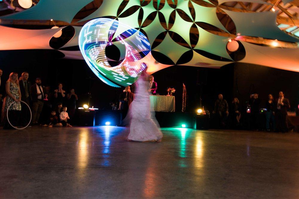 JJphoto_aliciaDana_wedding-122.jpg