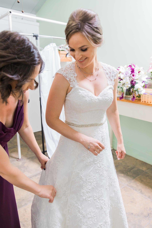 Subbu + Kayo\'s Flinn Springs Park Wedding Part 1:2 — Jessica ...