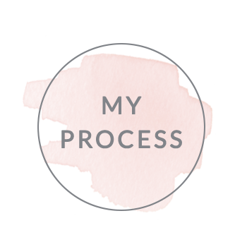 button_myprocess.png