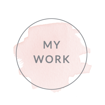 button_mywork.png