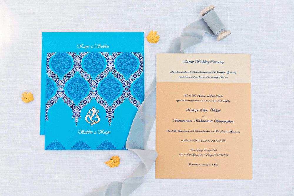 San Diego Indian Wedding | Jessica Jaccarino Photography