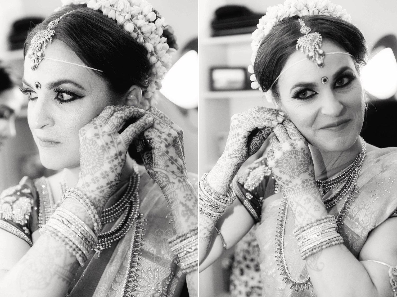 Subbo + Kayo\'s Indian Wedding Part 2:2 — Jessica Jaccarino Photography