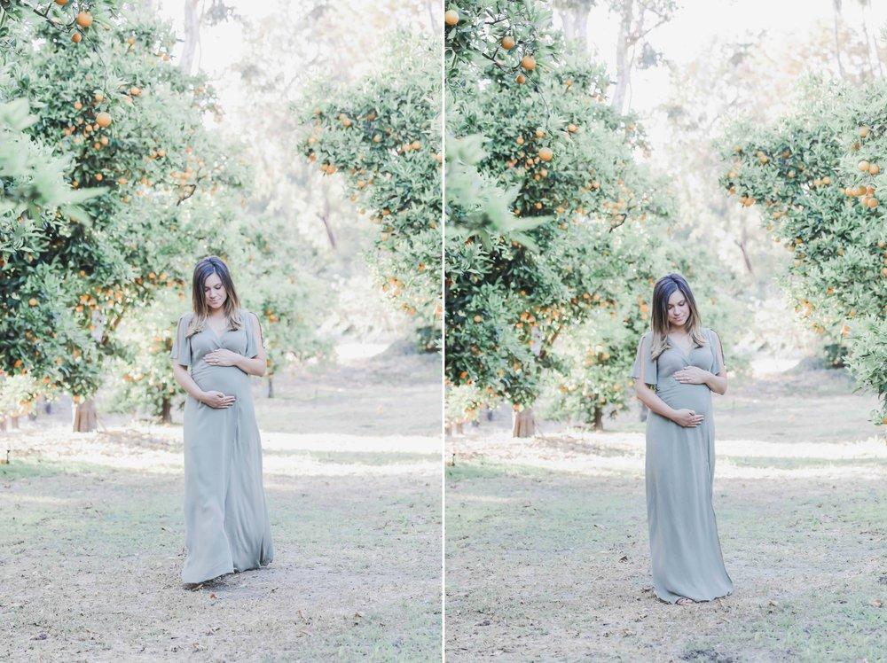 JessicaJaccarinoPhoto_Bree_blog-33.jpg