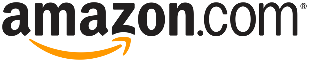 Amazon-Logo.png
