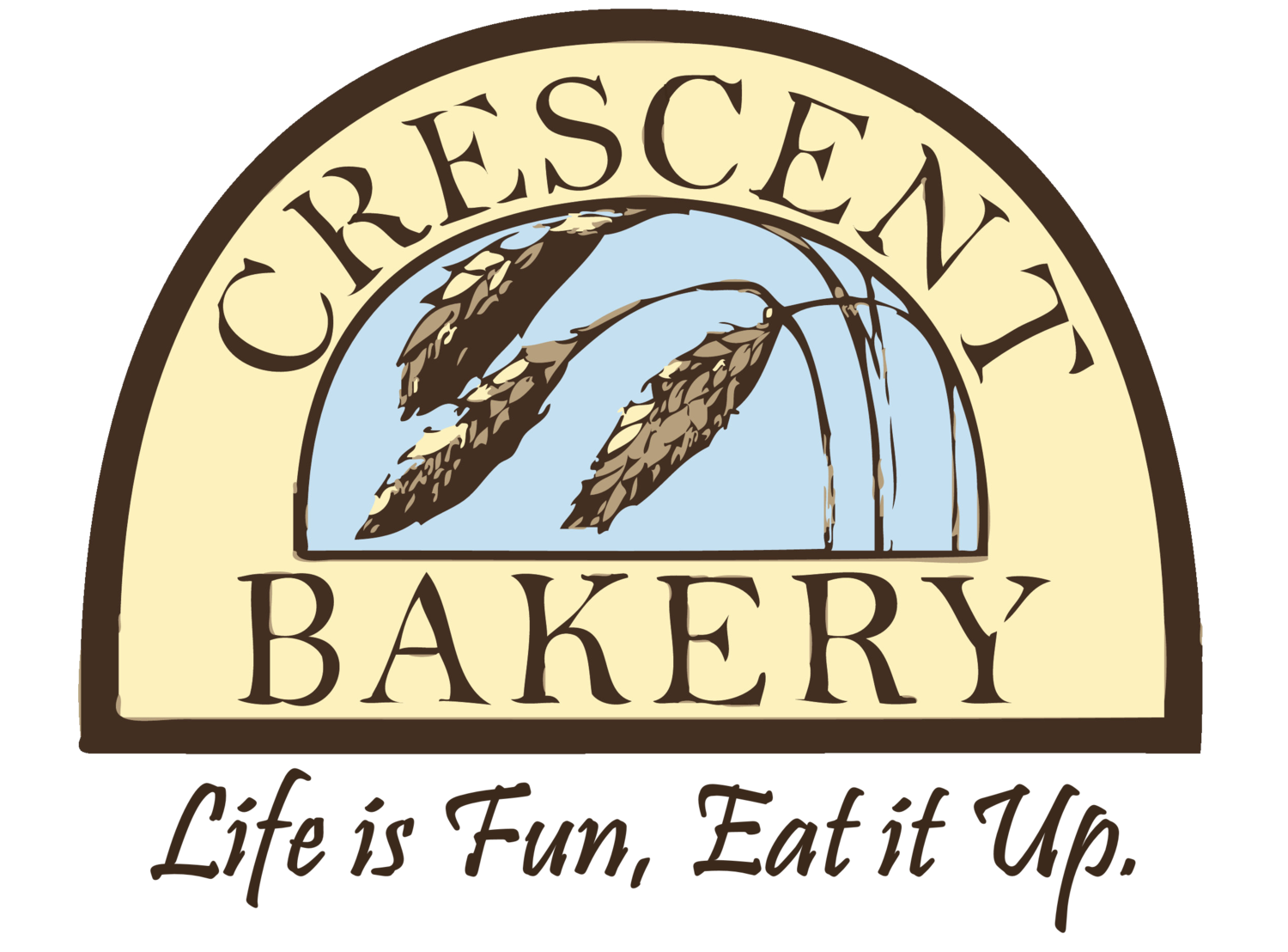 Crescent Bakery
