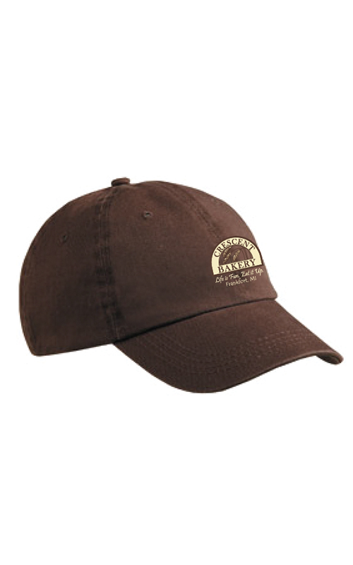 Brown Baseball Cap.jpg