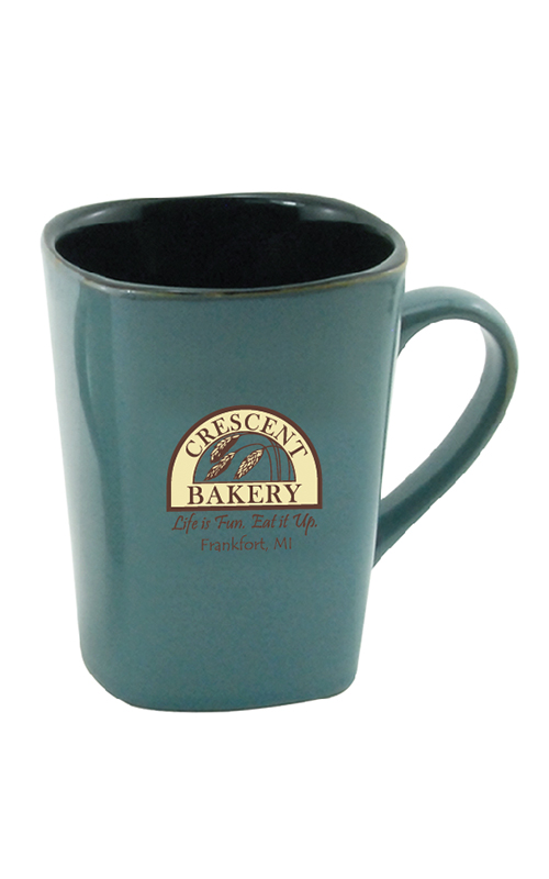 Forest Green Coffee Mug.jpg