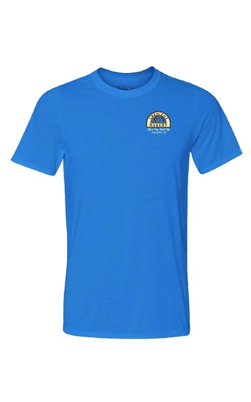 Blue Sapphire Tshirt Mockup.jpg