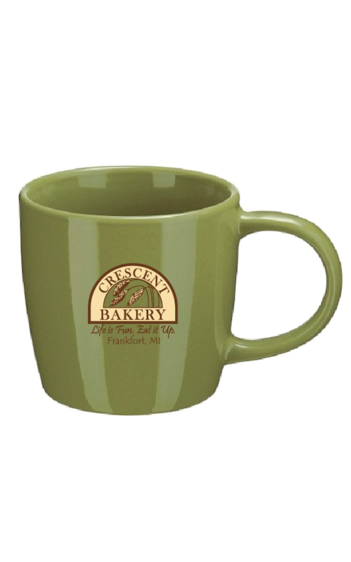 Green Norwood Mug.jpg