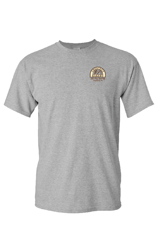 Grey Heather Tshirt Mockup.jpg