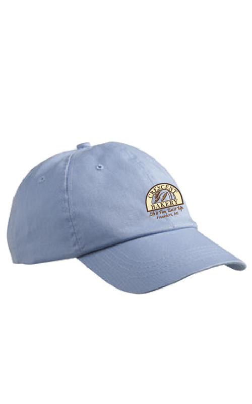 Light Blue Baseball Cap.jpg