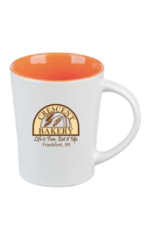 Orange Citrus Mug.jpg