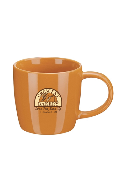 Orange Norwood Mug.jpg
