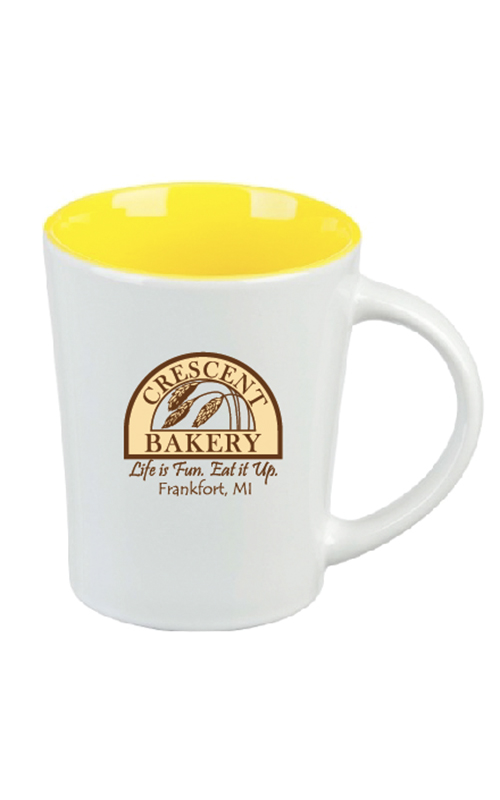 Yellow Citrus Mug.jpg