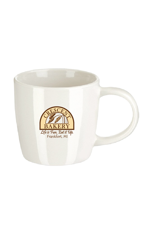 White Norwood Mug.jpg
