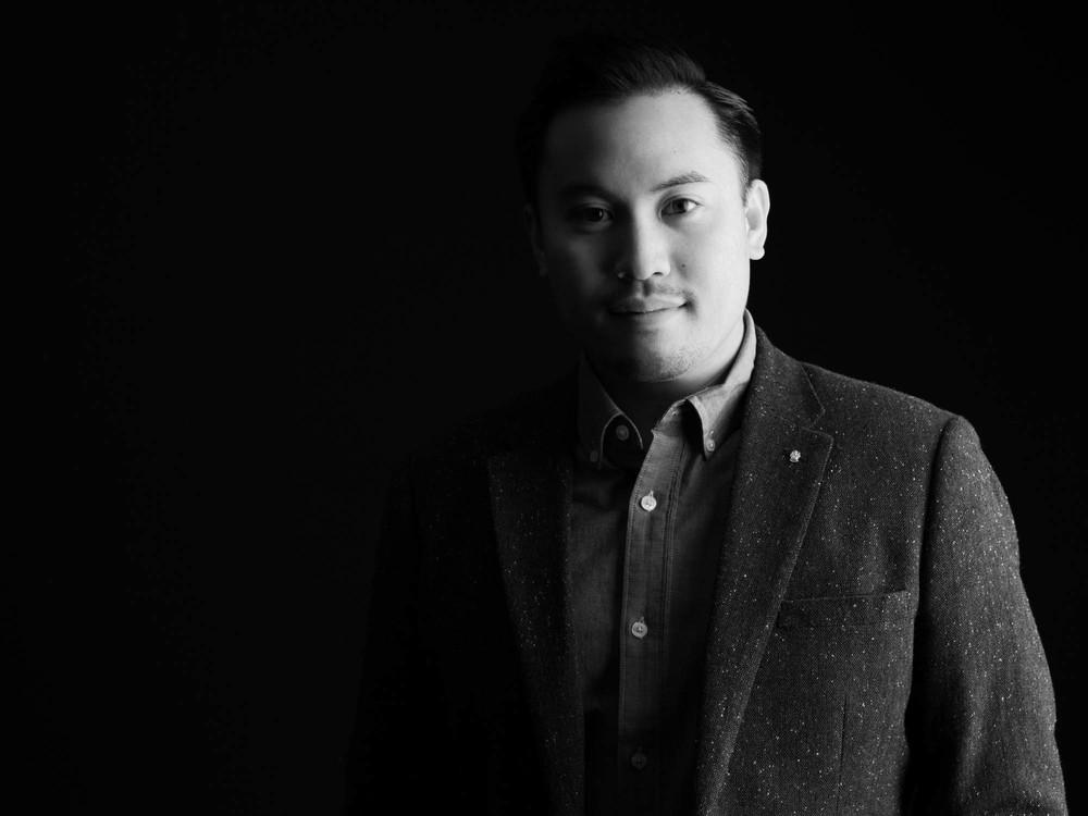 Ryan Tubongbanua