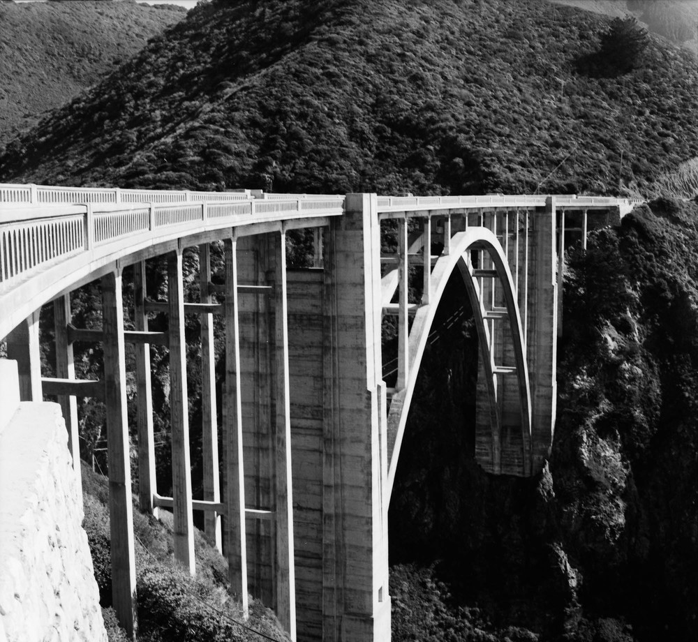 bixby_bridge_1-2.jpg